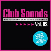Club Sounds, Vol. 02