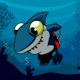 Run Shark Download for PC Windows 10/8/7