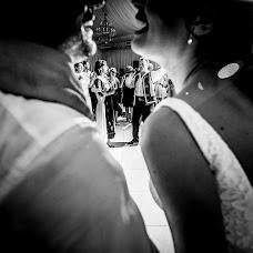 Wedding photographer Cristian Conea (cristianconea). Photo of 17.11.2017