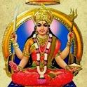 Santoshi Bhajan icon