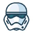 <b>Star Wars</b> HD <b>New</b> Tab - <b>Starwars</b> Themes