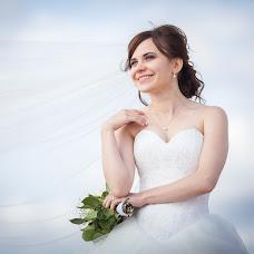 Wedding photographer Yuliya Zayceva (zaytsevafoto). Photo of 22.09.2017