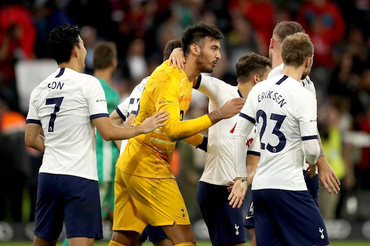 FA CUP : Pas évident pour les clubs de premier League