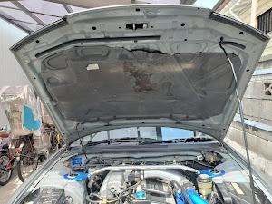 スカイライン R33 GTS25t type-Mのカスタム事例画像 SZTMさんの2021年05月16日10:52の投稿