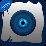 Hidden camera founder: spy device detector 1.5