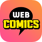App WebComics APK for Windows Phone