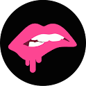 Pass it on -Gossips around you icon