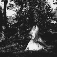 Свадебный фотограф Vasyl Balan (elvis). Фотография от 20.09.2016