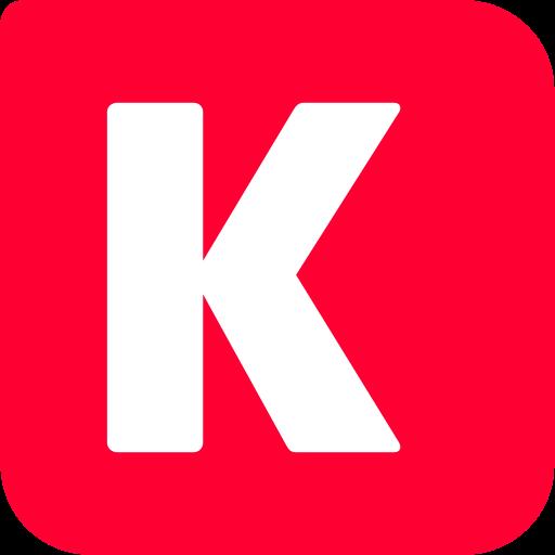 eduK - Cursos Online
