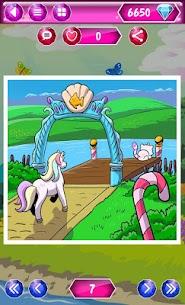 comics de unicornios 5