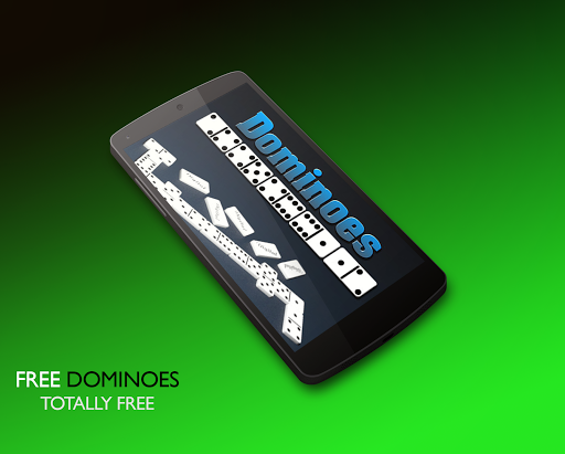 Dominoes ( Domino ) 4.0.4 screenshots 7