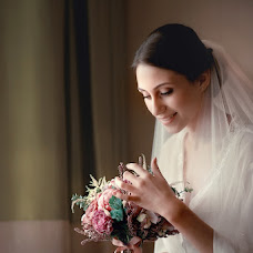 Wedding photographer Irina Grabina (Photocoffee). Photo of 30.05.2014