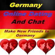 Dating rådgivning fråga. Internet dating.