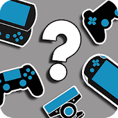 Guess the Playstation Game