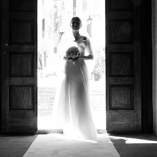 Wedding photographer Nicolò Tauro (wedlist). Photo of 23.02.2017