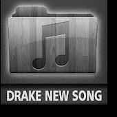 Drake New Song