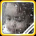 Jigsaw Puzzles: Raindrops icon