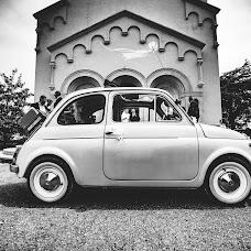 Vestuvių fotografas Mario Marinoni (mariomarinoni). Nuotrauka 30.07.2019