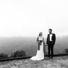 Wedding photographer Alina Skazka (AlinaSkazka). Photo of 10.06.2016
