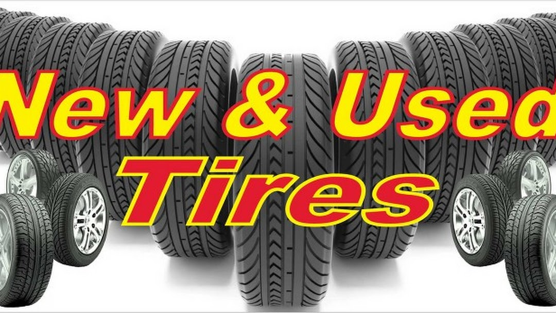 Zip Tires New Used Used Tire Shop In Rockville