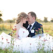 Wedding photographer Simoné Venter (FkV2en). Photo of 02.01.2019
