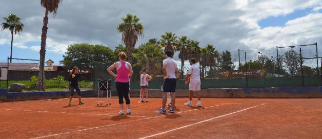 maspalomas-adult-tennis-holidays