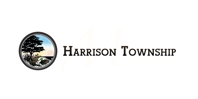 Harrison Township School District