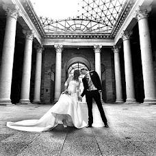 Wedding photographer Jose Chamero (josechamero). Photo of 13.11.2014