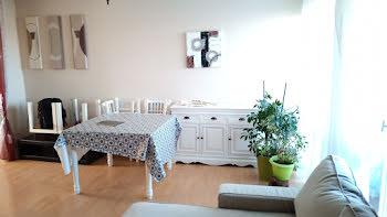 studio à Roscoff (29)