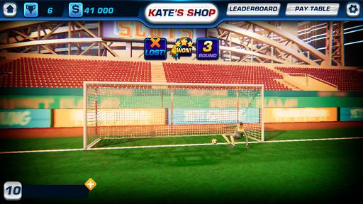 Football Slots - best soccer slot machines 1.22 screenshots 6