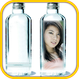 Bottle Glas.. file APK for Gaming PC/PS3/PS4 Smart TV