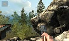 7 Days Survival: Forestのおすすめ画像4