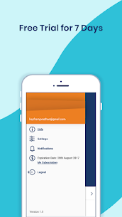 Private Tunnel VPN – Fast & Secure Cloud VPN App Download For Android 3
