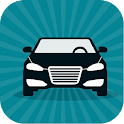 New Cars Puzzles icon