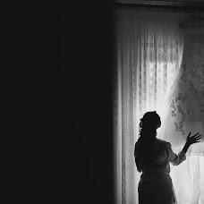 Wedding photographer Francesco De Franco (defranco). Photo of 10.10.2016