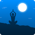 Meditation Music - Relax, Meditation, Sleep, Calm icon