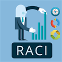 Business Analytic Pro icon