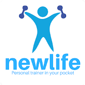 Newlife Diet & Fitness