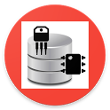Electronic Parts Offline DB icon