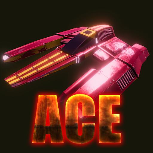 Ace Racing World League