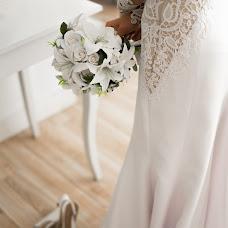 Wedding photographer Elvir Akhmerov (Elvir). Photo of 19.04.2015