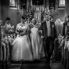 Wedding photographer Lajos Sziráki olex (olex). Photo of 17.10.2016
