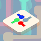 Square Flow (game)