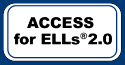 Information on Access test for ELLs
