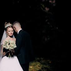 Wedding photographer Vanya Gauka (gaukaphoto1). Photo of 22.08.2017
