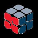 KSN SMP icon