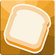 Download Touch Toast For PC Windows and Mac