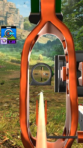 Archery Club: PvP Multiplayer 2.12.21 screenshots 6