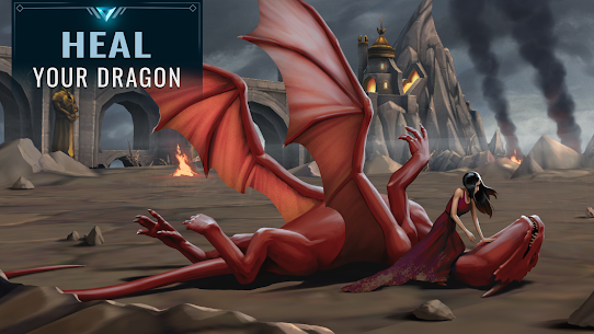 War Dragons 3