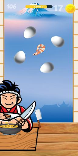 Chef Master Ramen android2mod screenshots 6